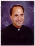 Fr. Jerry
